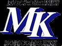 Москвоский комсомолец